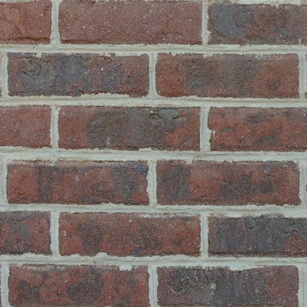 Dartmouth Brick