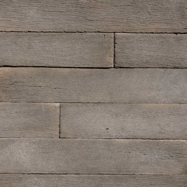 Industrial Grey Weathered Plank