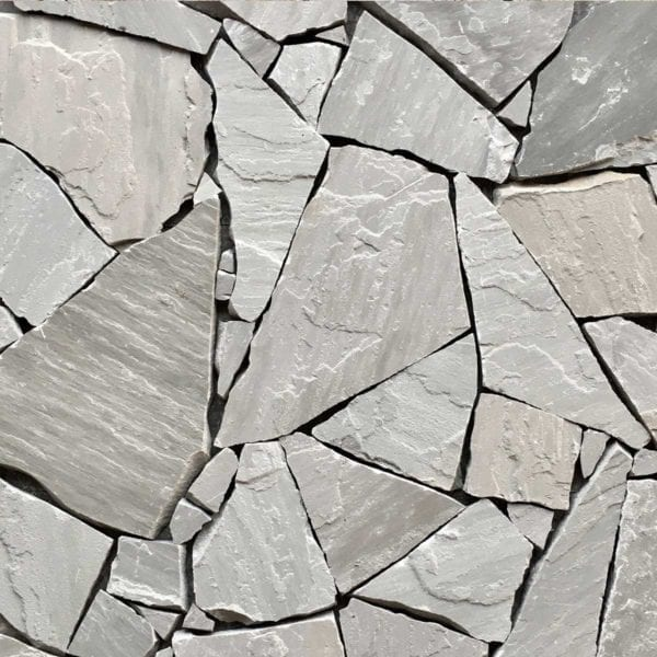 London Fog Fieldstone
