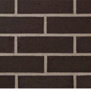 Hebron Onyx Ironspot brick