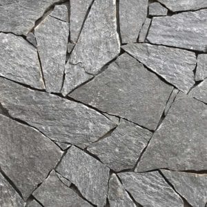 Pacific Peak Fieldstone