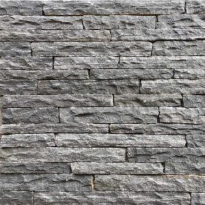 Pacific Peak Ledgestone
