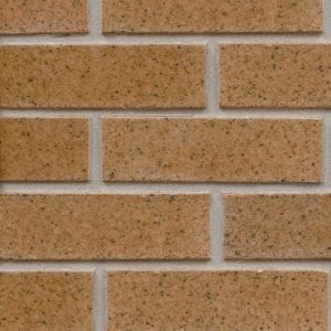 Copper Creek Ironspot Brick