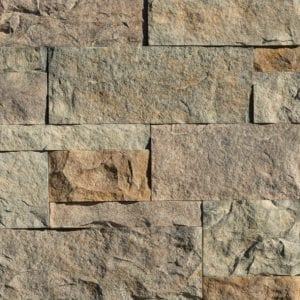 Madrona Cut Coarse Stone