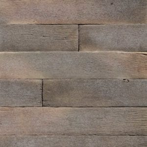 Winesburg Weathered Plank